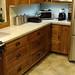 Narberth Kitchen