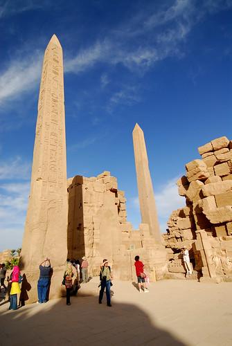 LND_3914 Karnak