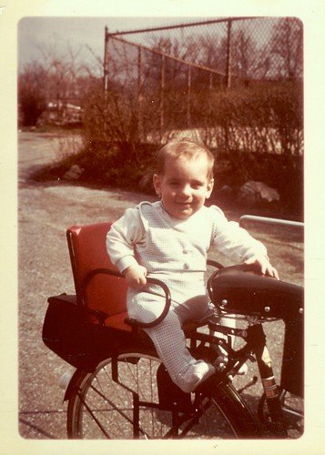 henry-baby-seat-new-york-1967
