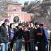 049awfriends at taishan2