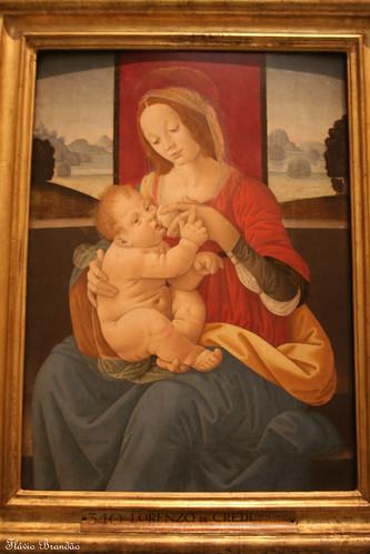 Série sobre a Cidade do Vaticano - Series about the Vatican's City - 09-01-2009 - IMG_20090109_9999_49