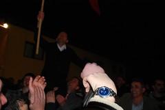 DSC_7923 (RufiOsmani) Tags: macedonia change albanian elections 2009 kombi osmani gostivar rufi shqip flamuri maqedoni gjuha rufiosmani zgjedhje ndryshime politike