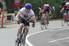 WRC Biker (AlphaTangoBravo / Adam Baker) Tags: beer bike race university rice wrc 2009 chug beerbike wrcsweep httprpcriceedubeerbike httpchroniclecomtempemail2phpidqzrn8wy4xqnzcdmnsvpzxrxs6bqkcnsh httpwwwjencoopercomjencooperwrcalumhtm httpbeerbikecomwp willricewillsweep