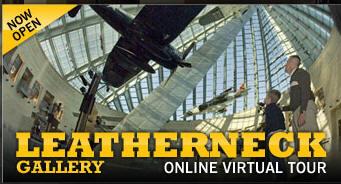 Virtual tour 1