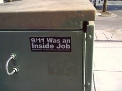 An Inside Job?