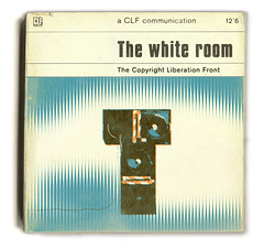 KLF: The White Room