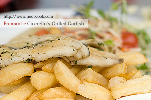 DSC_1824_grilledgarfish