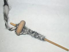 fur yarn 2