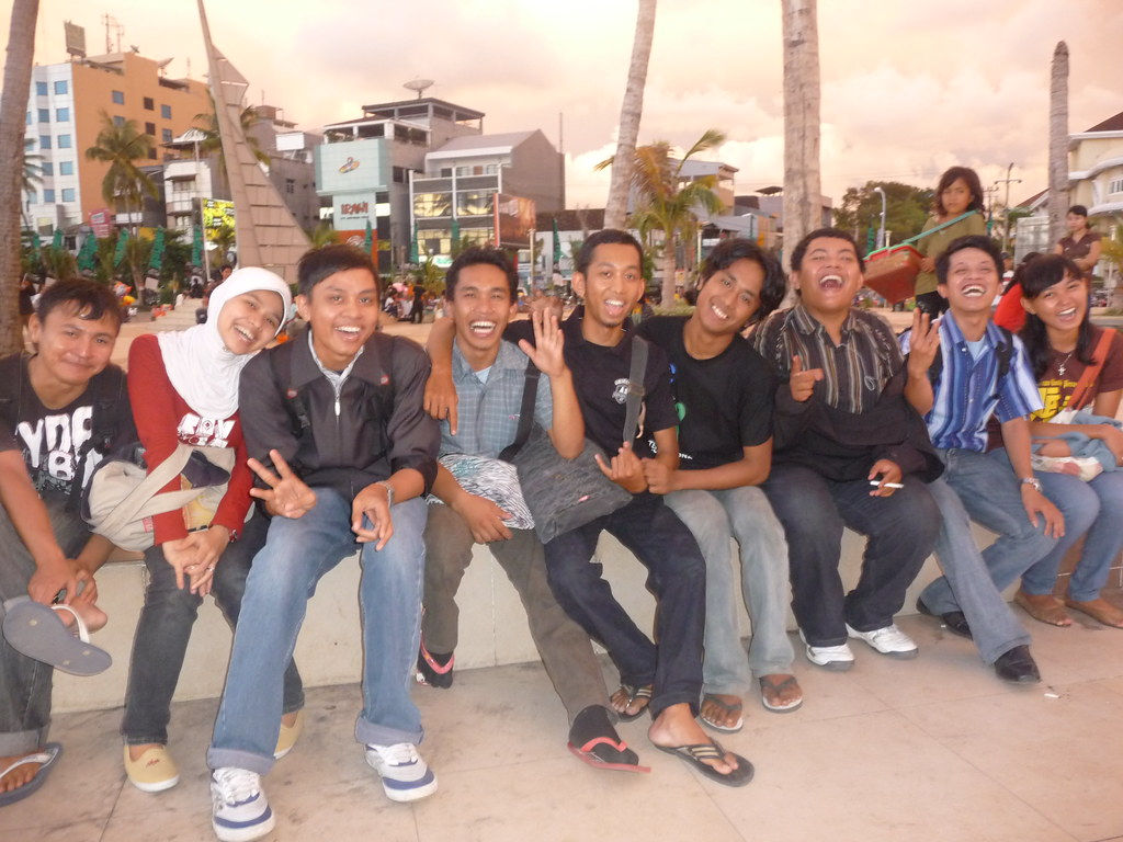 Makassar (142)