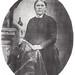 Ellen Bradley