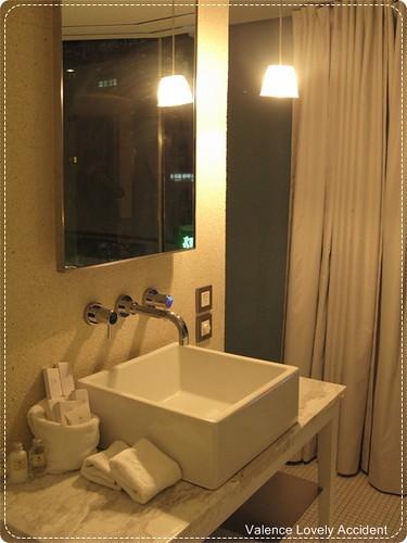 喜瑞飯店_room502_04