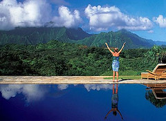 Princeville Kauai, luxury vacation rentals (Jean & Abbott Luxury Kauai Vacation Rentals) Tags: kauai princeville