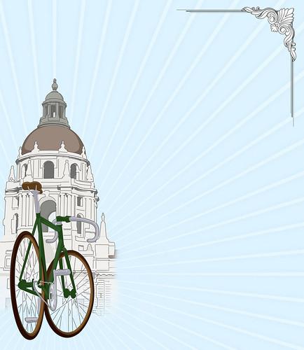 bikeCityHall_r2.jpg