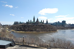 Parlamento (ZylyP) Tags: parliament ottawariver ottawaontariocanada