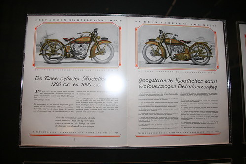 Harley Davidson Museum (Milwaukee) 055 (16-Apr)
