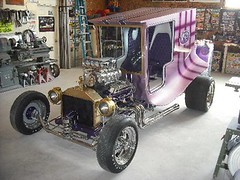 milk truck 4
