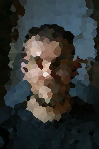 frame-0141