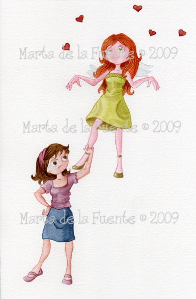 140808_acuarela_blog