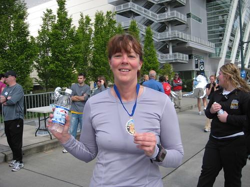 Tacoma City Half Marathon 048