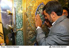 ahmadinejad (94) (Revayat88) Tags: ahmadinejad