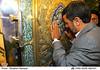 ahmadinejad (94) (Revayat88) Tags: ahmadinejad حرم زیارت احمدینژاد حج دکتراحمدینژاد