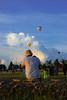 A sweet Daddy (「my+」) Tags: city portrait cloud building nature architecture glamour nikon scenery central malaysia kualalumpur putrajaya 18200 familytrip airballoon 18200mmf3556gvr d80 flickrsbest anawesomeshot 6milliondollarteam twinbutt