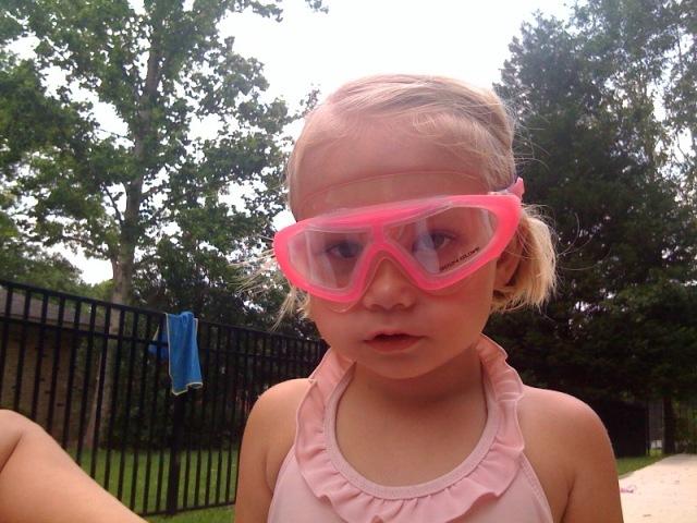 RaigerGoesSwimming