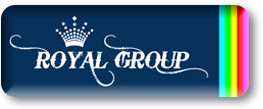 Royal Group (Post 1 - Give 2 Crown)