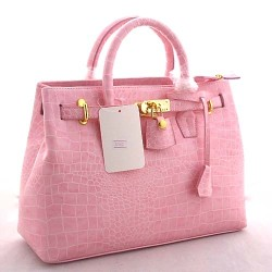 Birkin Investment Purse