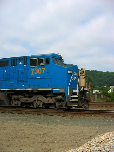 2004-8-27 Worcester 23