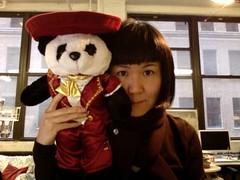 yuko_mex-panda.jpg