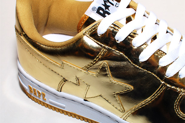 bape-bathing-ape-bapesta-metallic-3