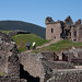 Urquhart Castle_9