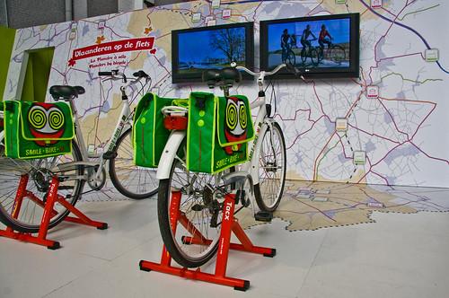 CycleChic Belgique