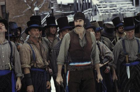3554446096 7c254b76d1 Gangs of New York (2002)