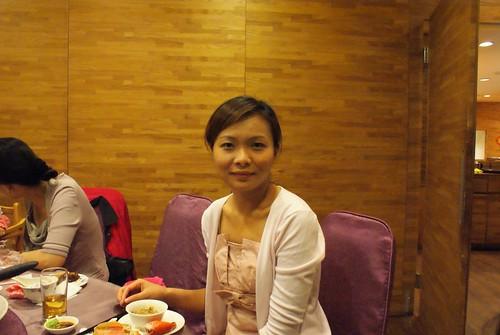 結婚日2009_0521(416)