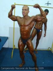 CampeonatoNacionalNovatos2009-019