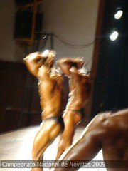CampeonatoNacionalNovatos2009-078
