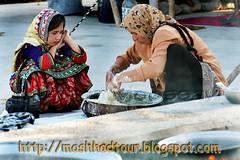 Tribe of Iran   47 (Mohsen Moossavi  1) Tags: