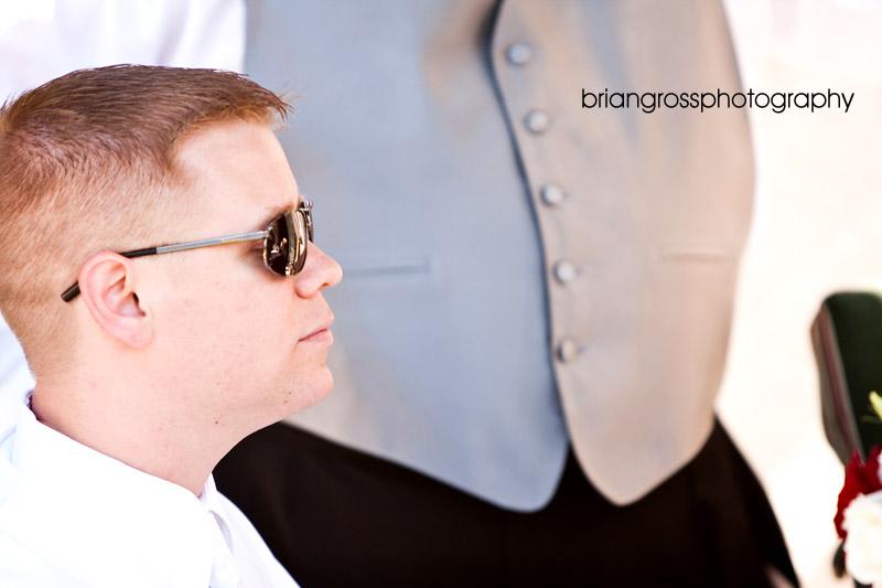 jessica_daren Brian_gross_photography wedding_2009 Stockton_ca (5)