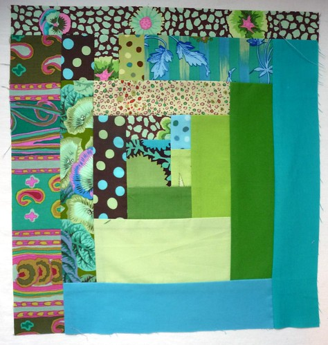june quilt blocks