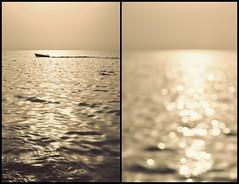 (~Zohreh~) Tags: boat iran bokeh persiangulf boushehr بوشهر zohreh booshehr زهره خليجفارس