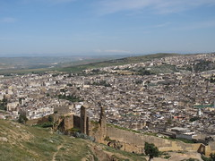 STB_0275 (zimaal) Tags: morocco maroc fs soufisme