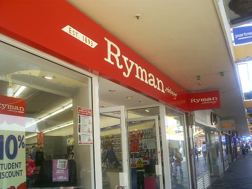 ryman-stationery-eden-walk-kingston.jpg
