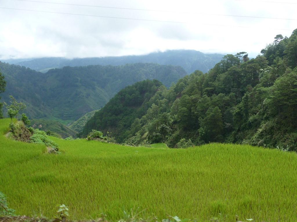 Route-Bontoc-Sagada (21)