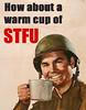 warm_cup_stfu