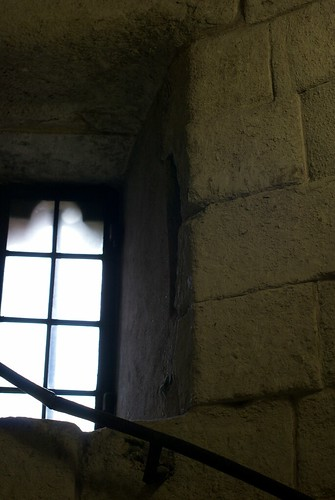Jewel Tower_24