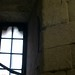 Jewel Tower_1
