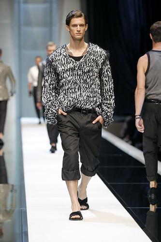 Garrett Neff308_SS10_Milan_Dolce&Gabbana