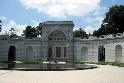 WIMSA Memorial